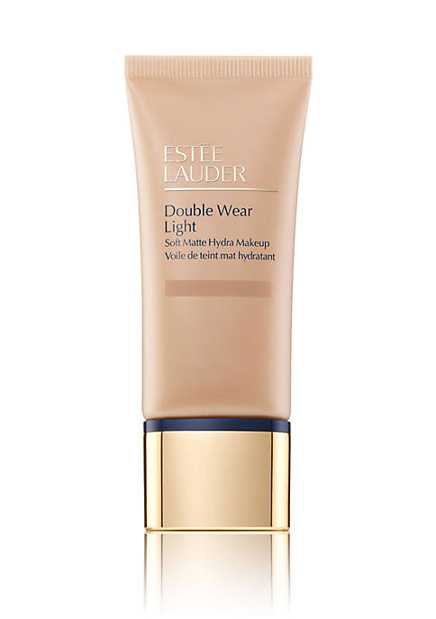 Estée Lauder Double Wear Light Soft Matte Hydra