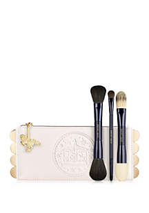 Limited Edition Brush Collection