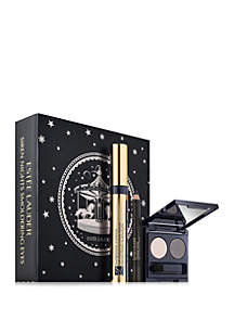 Siren Nights Smoldering Eyes - $65 Value!