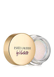 Violette 2.0 Eye Gloss