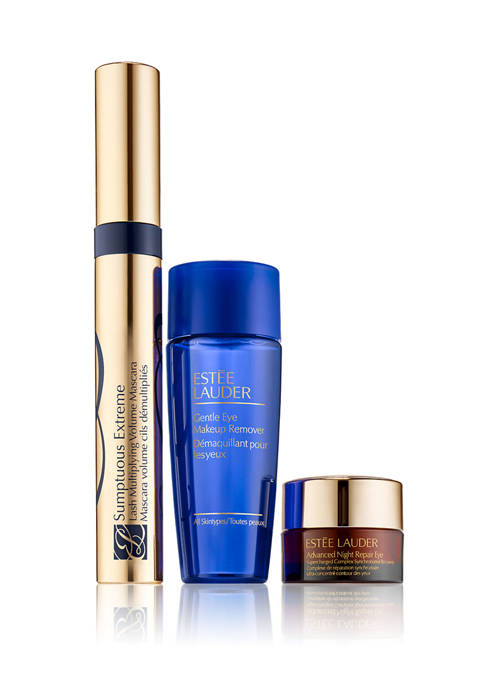 Estée Lauder Mascara Essentials Gift Set
