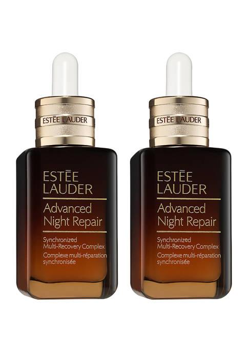 Estée Lauder Advanced Night Repair Duo Synchronized