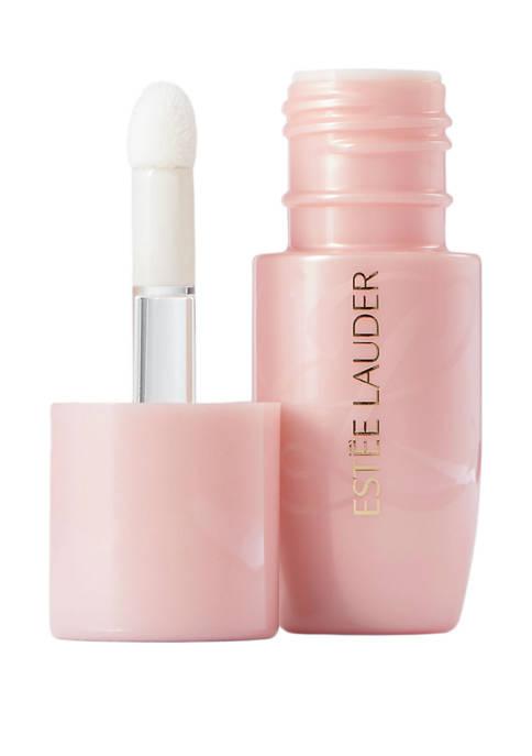 Estée Lauder Pure Color Envy Overnight Lip Oil