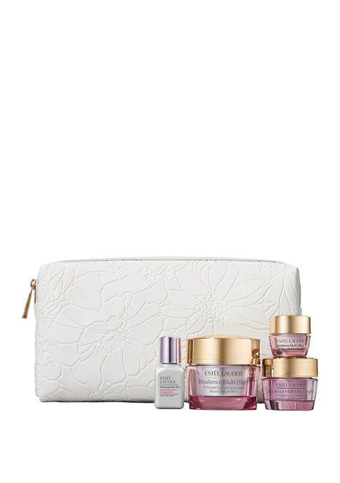 All Day Radiance Set
