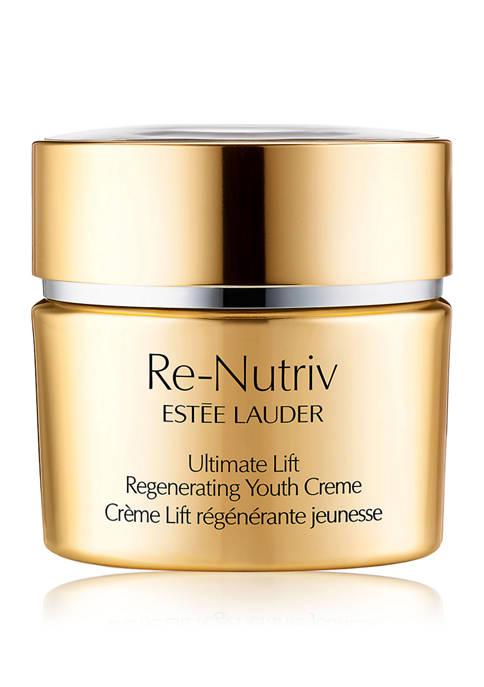Estée Lauder Re-Nutriv Ultimate Lift Regenerating Youth