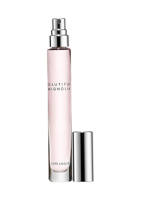 Estée Lauder Beautiful Magnolia Eau de Parfum Travel