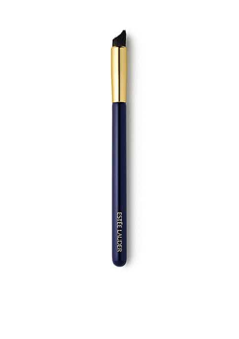 Estée Lauder Sculpting Shadow Brush
