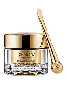 Re-Nutriv Ultimate Diamond Transformative Energy Eye Créme