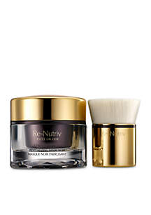 Re-Nutriv Ultimate Diamond Revitalizing Mask