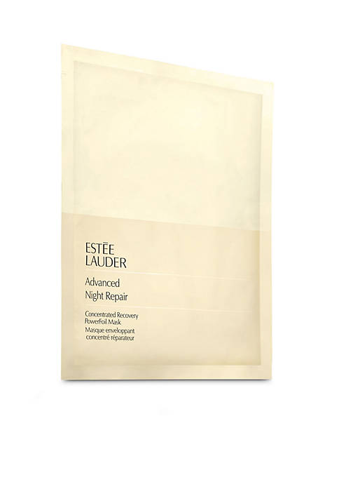 Estée Lauder Advanced Night Repair Concentrated Recovery