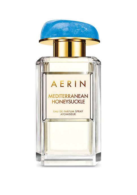 Estée Lauder Beauty Mediterranean Honeysuckle Eau de Parfum,
