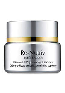 Re-Nutriv Ultimate Lift Rejuvenating Soft Creme