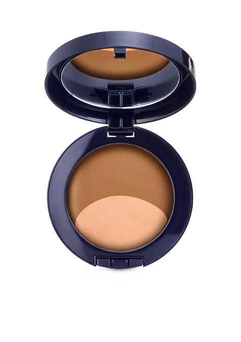 Estée Lauder Perfectionist Set + Highlight Powder Duo