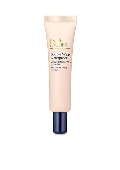 Estée Lauder Double Wear Waterproof All Day Extreme