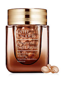 Advanced Night Repair Intensive Recovery Ampoules