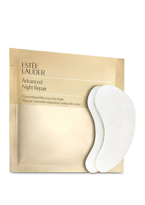 Estée Lauder Advanced Night Repair Concentrated Recovery Eye
