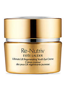 Re-Nutriv Ultimate Lift Regenerating Youth Eye Créme
