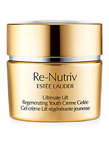 Re-Nutriv Ultimate Lift Regenerating Youth Creme Gelée