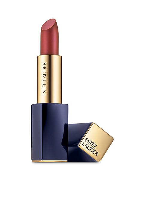 Estée Lauder Pure Color Envy Hi-Lustre Light Sculpting