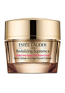 Revitalizing Supreme + Global Anti-Aging Cell Power Crème
