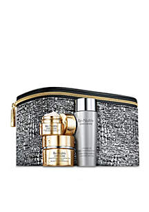 Re-Nutriv Reawaken Skin's Beauty Ultimate Lift Age-Regenerating Youth Collection for Eyes