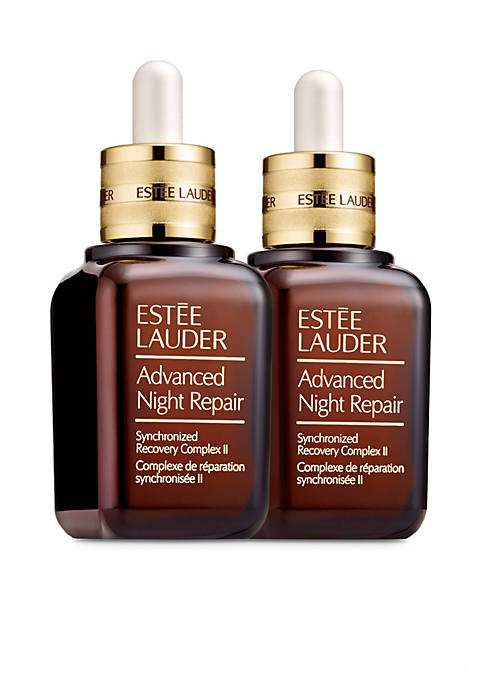 Estée Lauder LIMITED EDITION Advanced Night Repair Synchronized