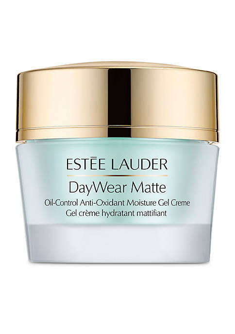 Estée Lauder DayWear Oil-Control Anti-Oxidant Moisture Gel