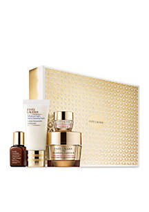 Revitalize and Glow for Firmer, Youthful-Looking Skin $146 Value!