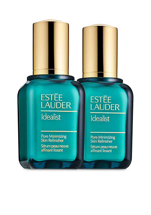 Estée Lauder Limited Edition Idealist Pore Minimizing Skin