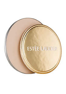 Pressed Powder Refill Small