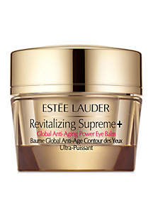 Estée Lauder Revitalizing Supreme+ Global Anti-Aging Cell Power Eye Balm