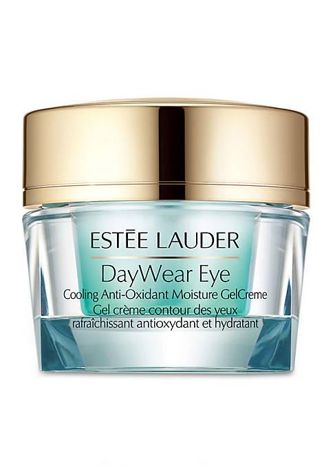 Estée Lauder DayWear Eye Cooling Anti-Oxidant Moisture Gel