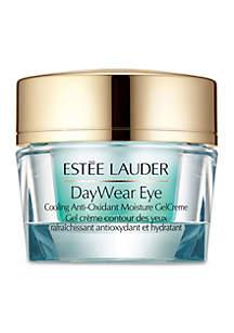 DayWear Eye Cooling Anti-Oxidant Moisture Gel Creme