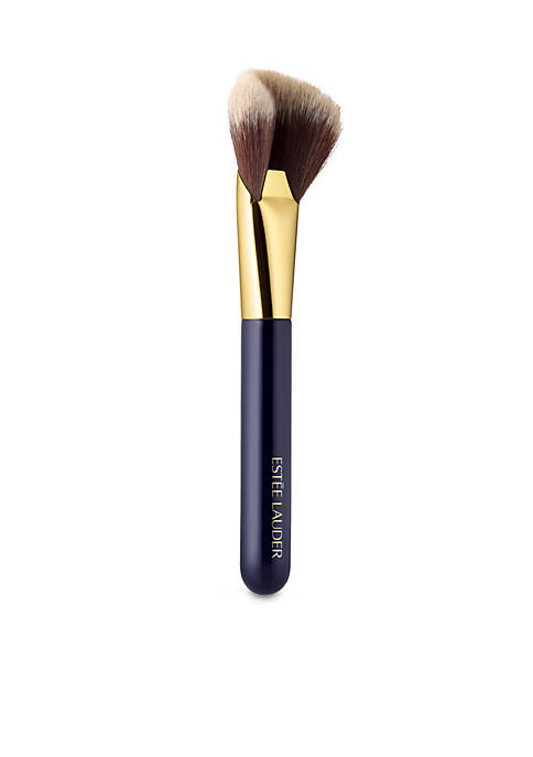 Estée Lauder Defining Powder Brush 40