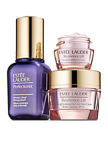 Lift + Firm Set With Full-Size Serum