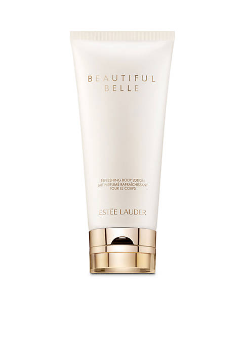 Estée Lauder Beautiful Belle Refreshing Body Lotion