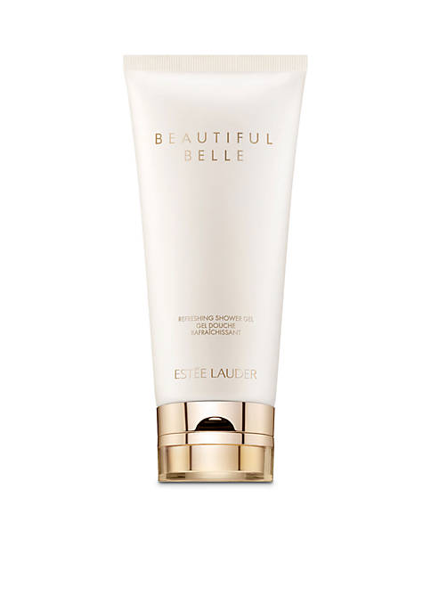 Estée Lauder Beautiful Belle Refreshing Shower Gel