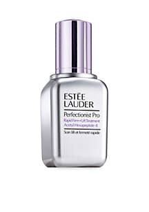 Estée Lauder Perfectionist Pro Rapid Firm + Lift Treatment with Acetyl Hexapeptide-8