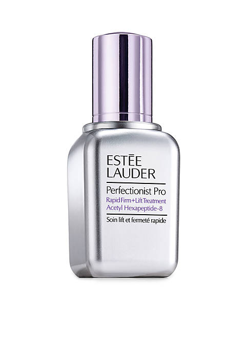 Estée Lauder Perfectionist Pro Rapid Firm + Lift