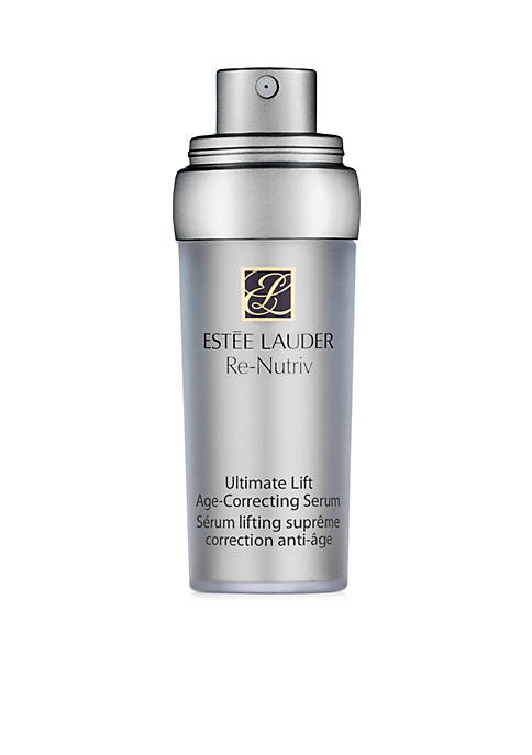 Re-Nutriv Ultimate Lift Age-Correcting Serum