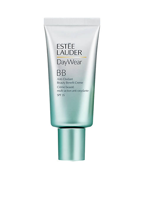 Estée Lauder DayWear Anti-Oxidant Beauty Benefit BB Creme