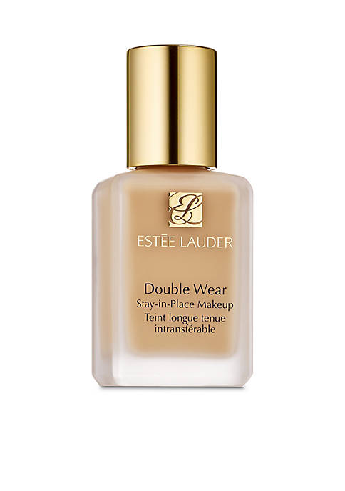 5ce363c568f Estée Lauder Double Wear Stay-in-Place Makeup