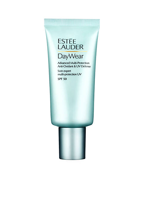 Estée Lauder DayWear Advanced Multi-Protection Anti-Oxidant &