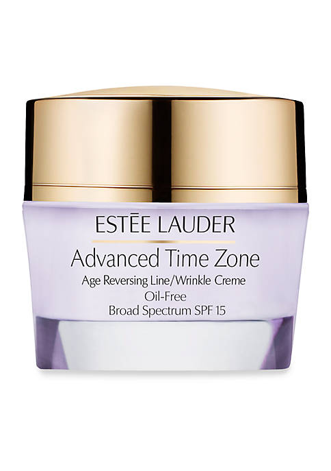 Estée Lauder Advanced Time Zone Age Reversing Line/Wrinkle