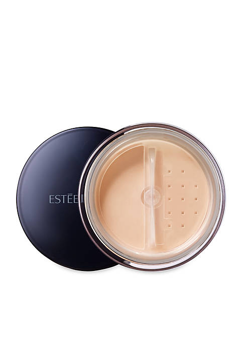 Estée Lauder Perfecting Loose Powder