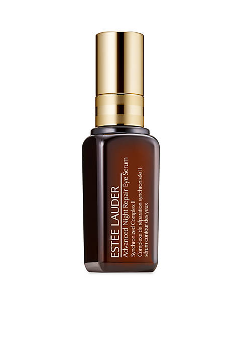 Estée Lauder Advanced Night Repair Eye Serum Synchronized