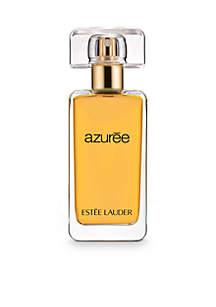 Azuree Pure Eau de Parfum
