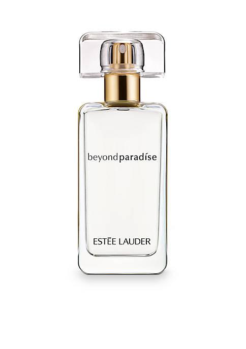 Estée Lauder Beyond Paradise Eau de Parfum