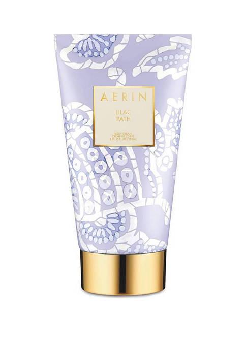Estée Lauder AERIN Lilac Path Body Cream