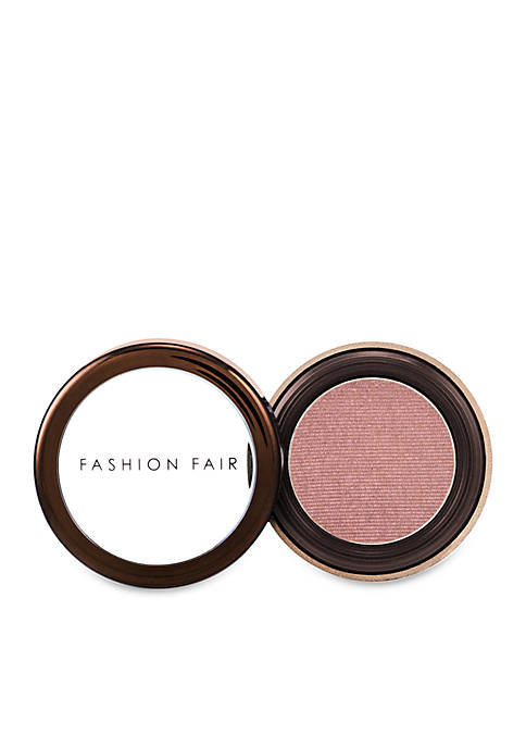 Fashion Fair Eye Shadow 7ggsi1502375 21 99